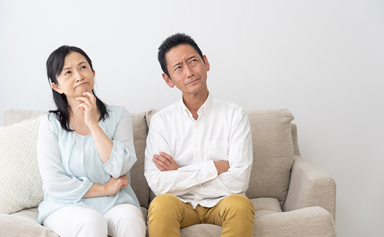 成年後見制度と家族信託の比較 メリット・デメリットを検証