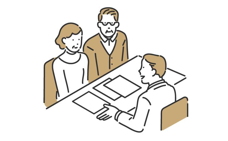 家族信託の契約書を必ず「公正証書」にするべき理由とは