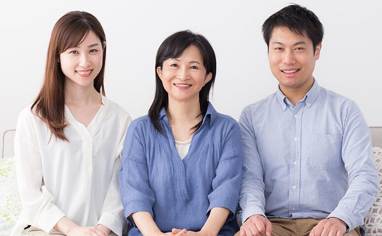 家族信託の「受託者」とは?受託者になる前に知っておくべきポイント