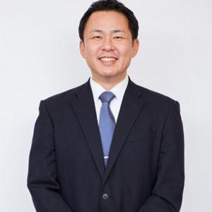 「家族信託の相談窓口」認定相談員 島勝 崇公さん