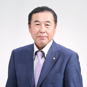 「家族信託の相談窓口」認定相談員 渡邊 誠さん