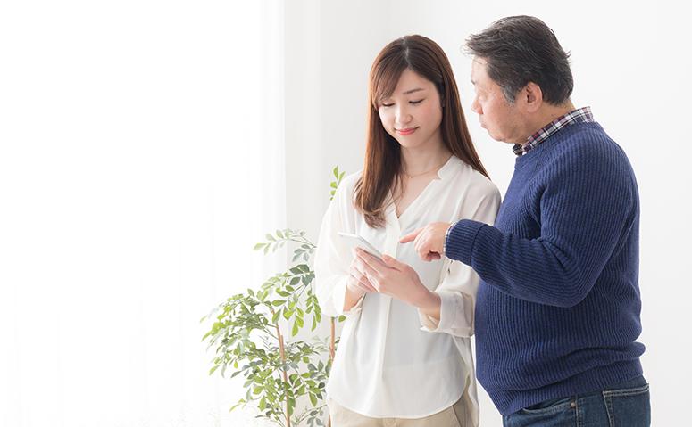 家族信託における指図権とは?まだまだ現役でいたい!