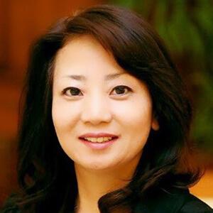「家族信託の相談窓口」認定相談員 渡邊 博子さん