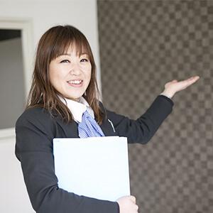 「家族信託の相談窓口」認定相談員 與那覇 真貴子さん